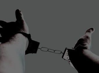 Obhajoba v trestním řízení